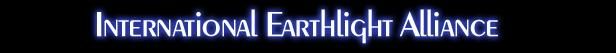 Earthlights.org: International Earthlight Alliance